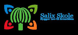 Salix Skole